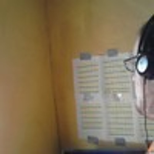 Tony Cassidy's avatar