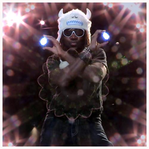 Geuka's avatar