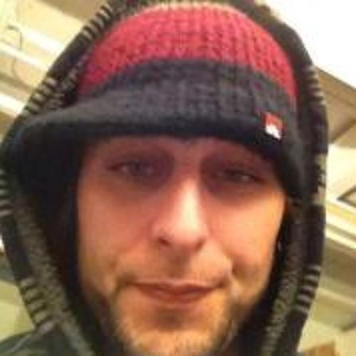 Dfresh710's avatar