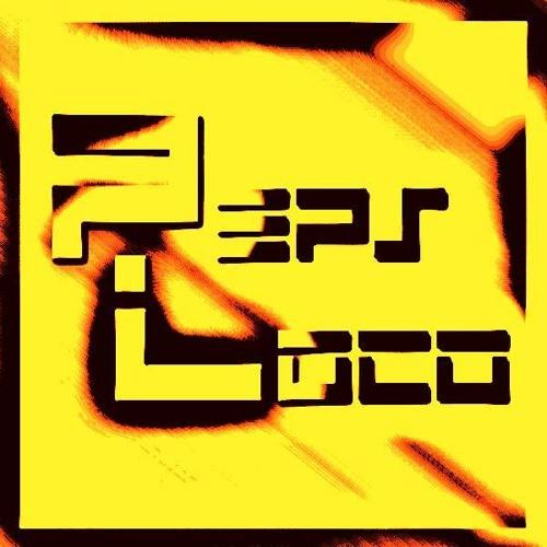 Peps Loco - Turn Music Up ( House Progressive 2013 )