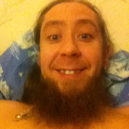 dj batton's avatar