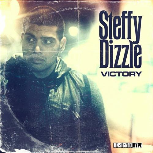 steffydizzle's avatar