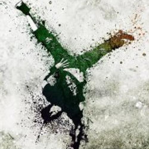 Jitesh Singh Darmwal's avatar