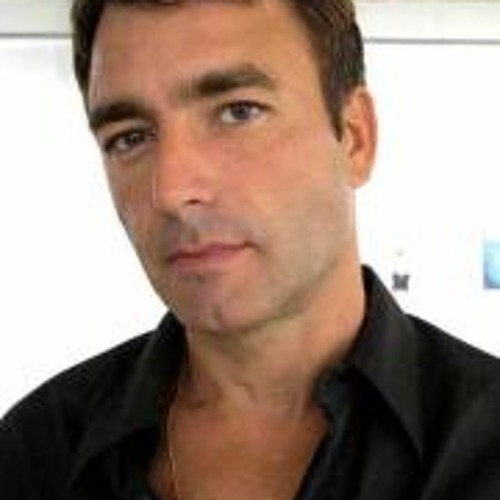 Ian Proetta's avatar