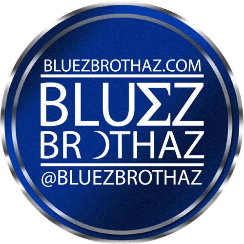 BluezBrothaz's avatar