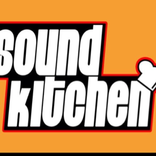 Soundkitchenstudio's avatar
