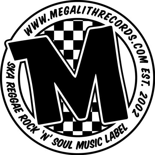 Megalith Records's avatar