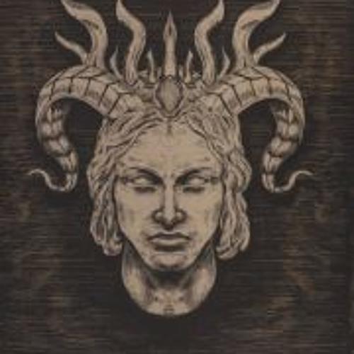 Titus Flavius's avatar
