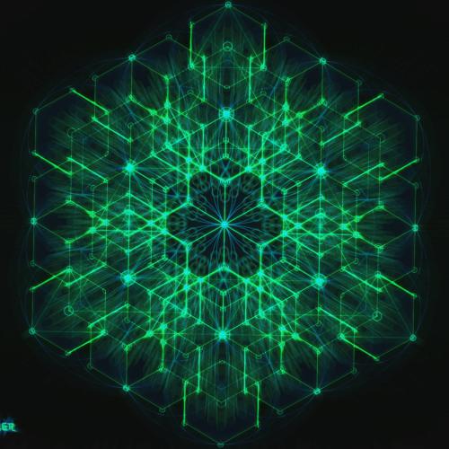 Threshold Dweller's avatar