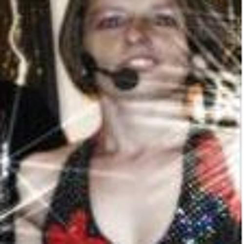 JennyJBlackpool's avatar
