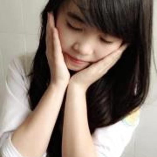 Tô Thảo's avatar