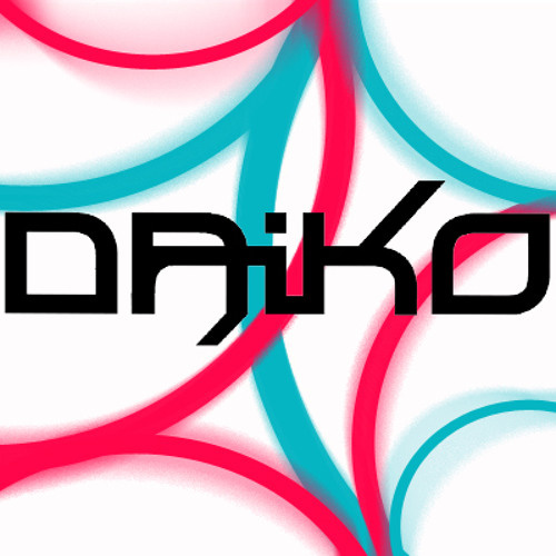 DAIKO's avatar