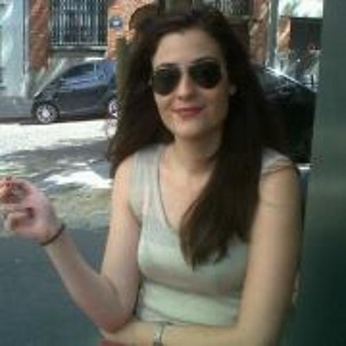 Laura Bullón's avatar