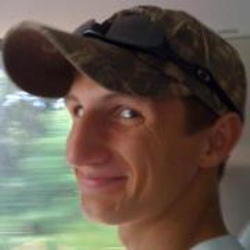 PNUTinURface234's avatar
