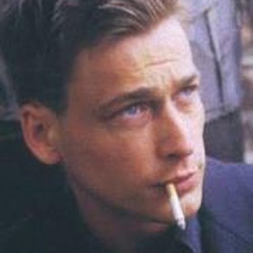 Michael Klemme's avatar
