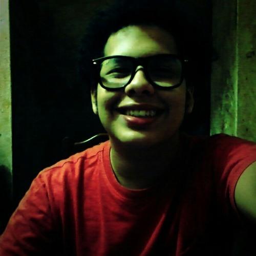 Erick Castro V.'s avatar