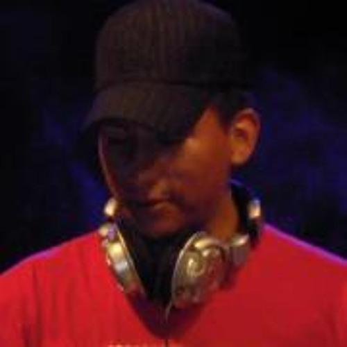 Martino Parisi's avatar