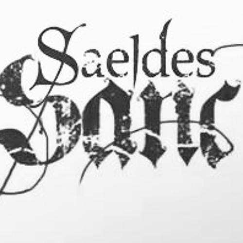 SaeldesSanc's avatar