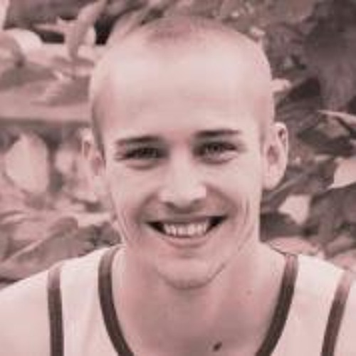 Manuel Pegrisch's avatar