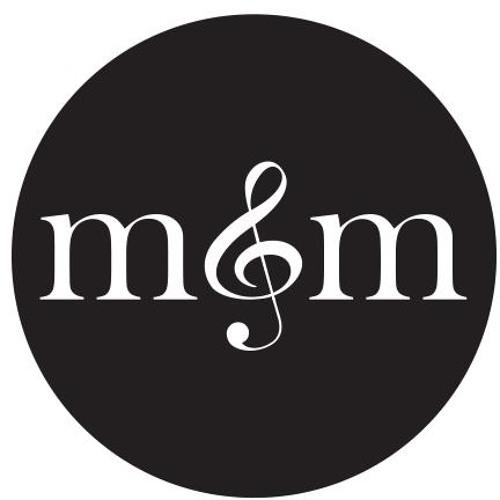 musicandmoremilano's avatar