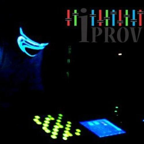 iProv's avatar