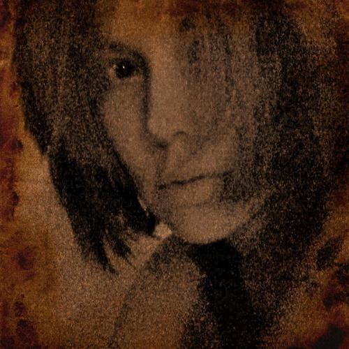 Ech(o)'s avatar
