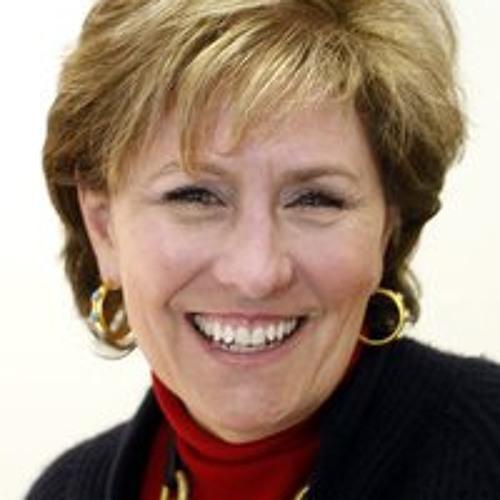 Kathleen Hessert's avatar