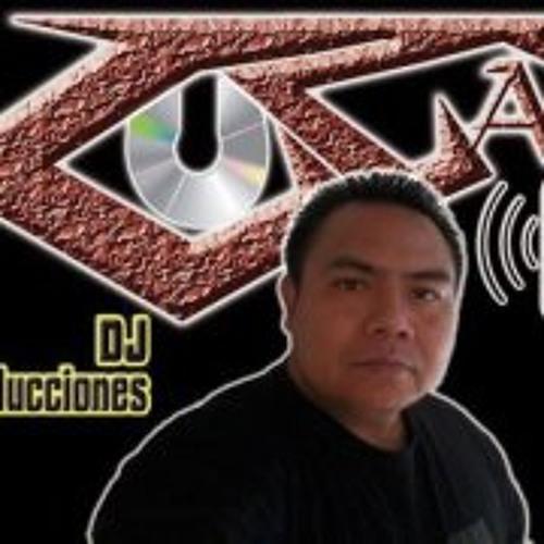 Alvaro Gutierrez 10's avatar