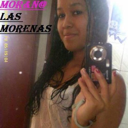 Lucia Lima Ferreira's avatar