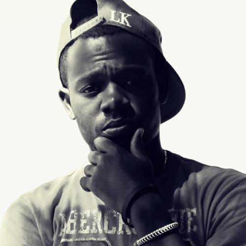 Prinston Thierry H.'s avatar
