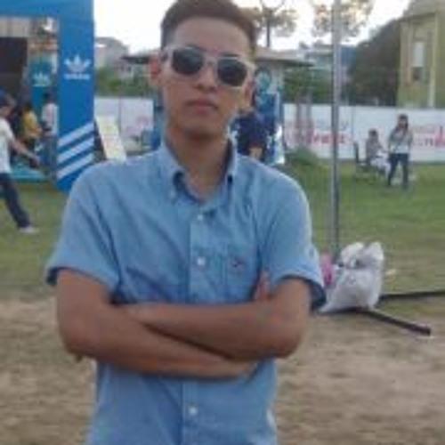 Jay Chu 3's avatar