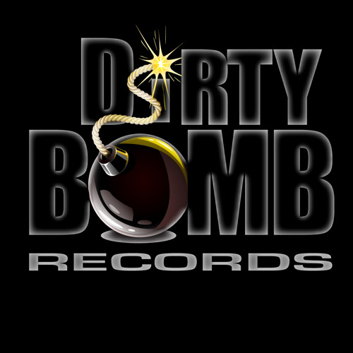 Dirty_Bomb_Records's avatar