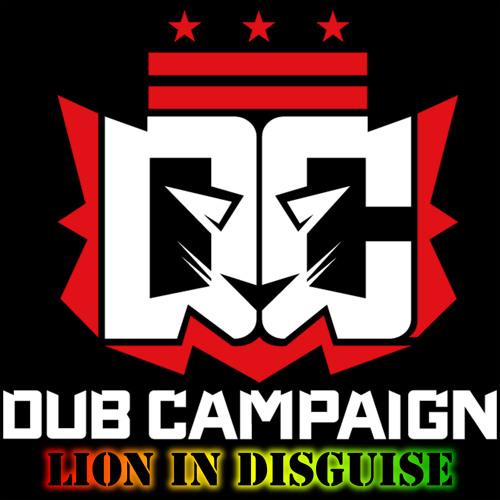 Dub Campaign's avatar