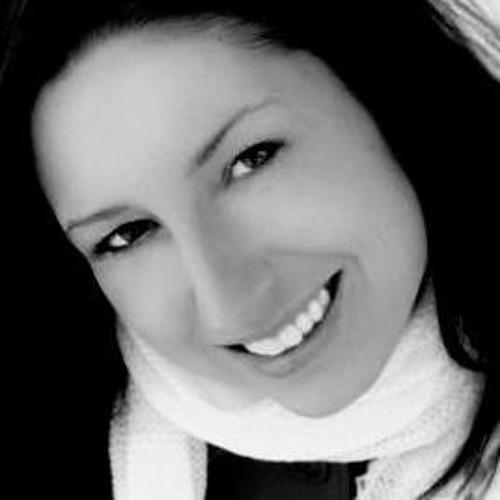 Jennifer Torgerson's avatar