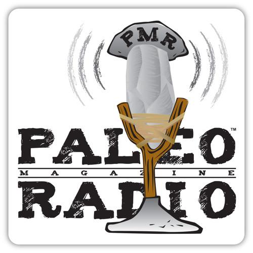 PaleoMagazine's avatar