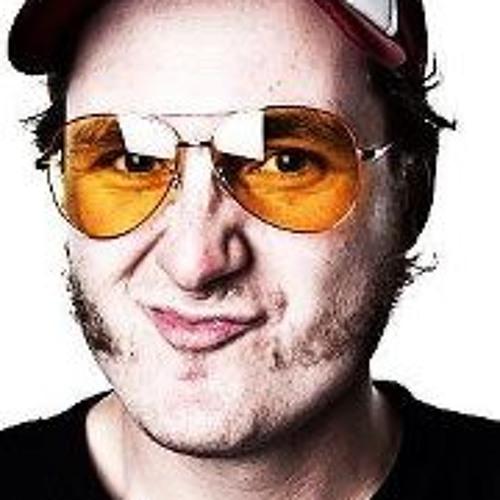 Michał Pietrzyk 2's avatar