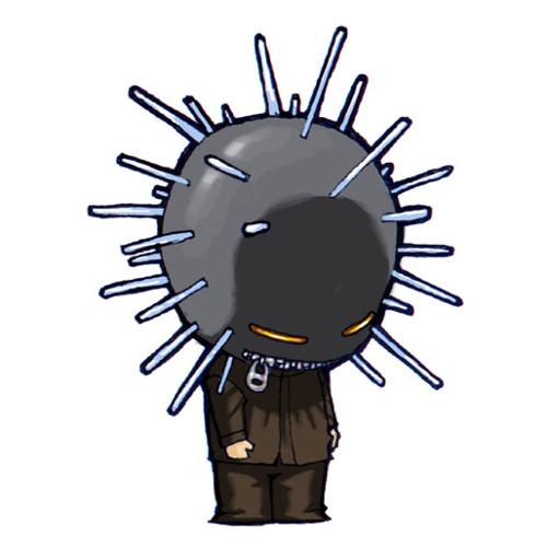 BuGgY238's avatar