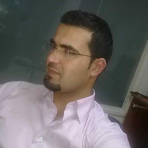 Ahmad SabSuob's avatar