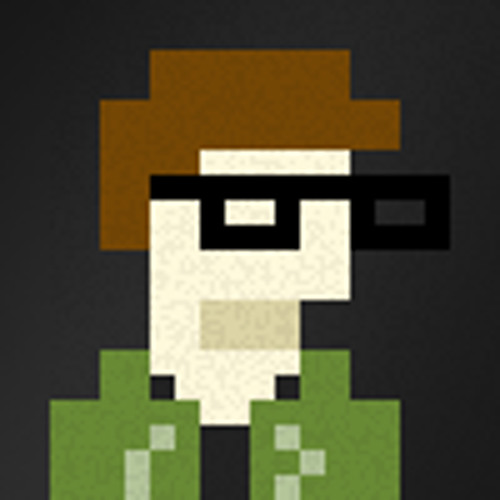8bitderp's avatar