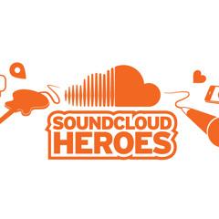 SoundCloud Heroes