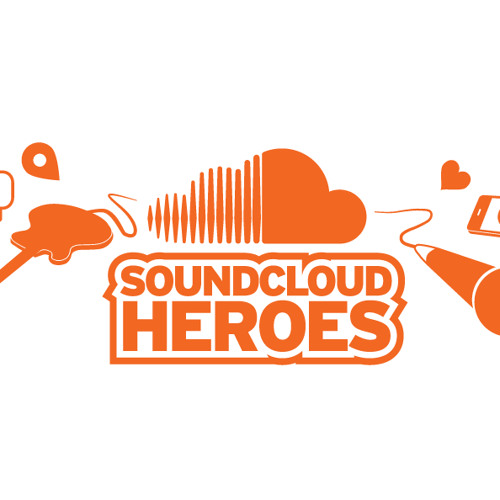 SoundCloud Heroes's avatar