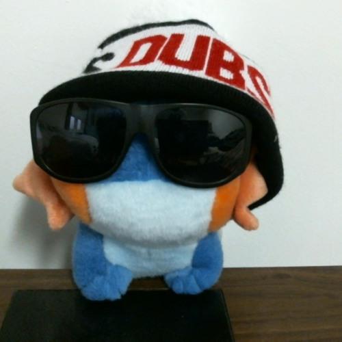 Dj C/\pT!N's avatar
