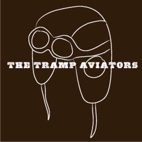 The Tramp Aviators's avatar