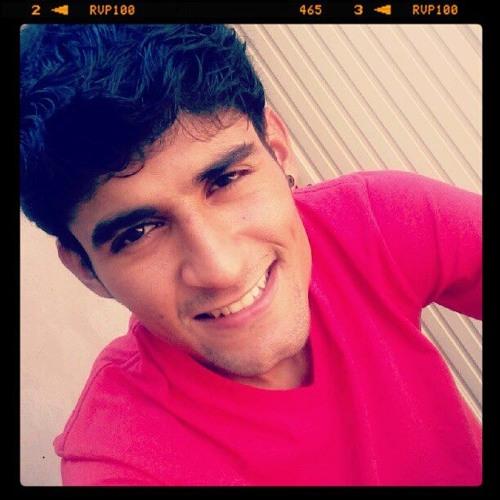 Willian Rabello's avatar