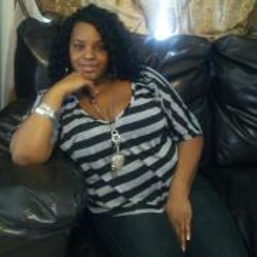 Keila Marie Webb's avatar
