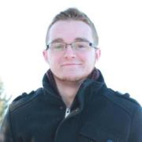 TJohn Freeman's avatar