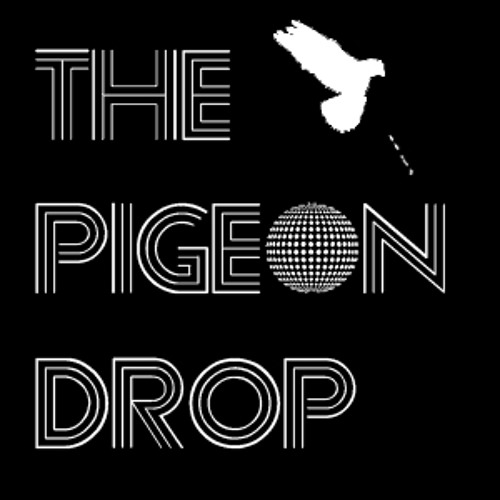 ThePigeonDrop's avatar