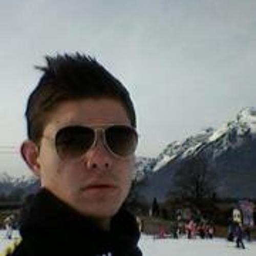 Michel le Blanc's avatar