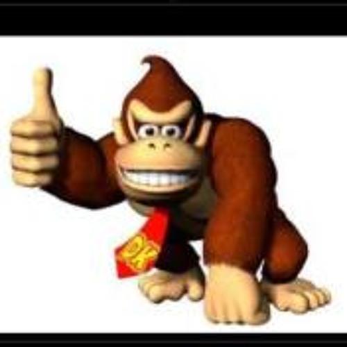 Benji Benjo's avatar