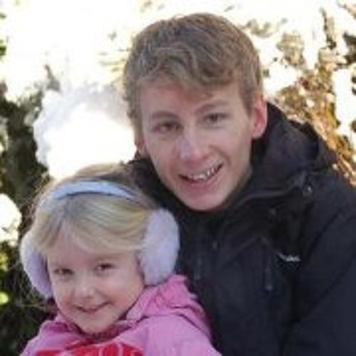 Ollie Howe 1's avatar